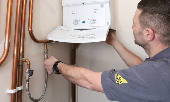 Choosing Your Oil Boiler
