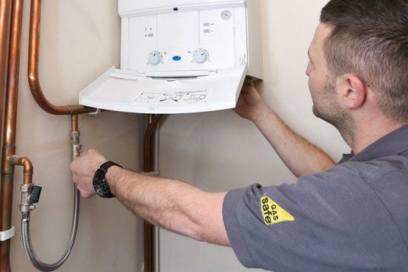 boiler-repair-1 (4)
