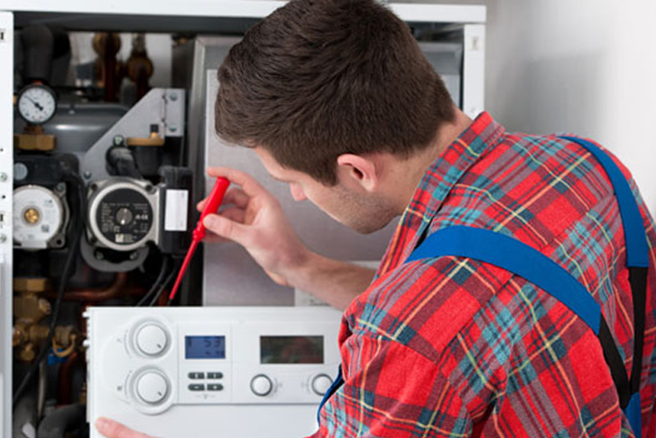 How Safe is Your Boiler? (1)