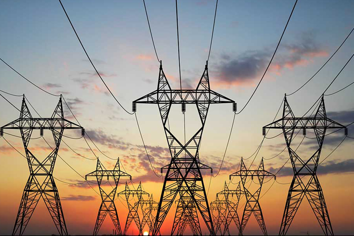 What to look for in a utility company